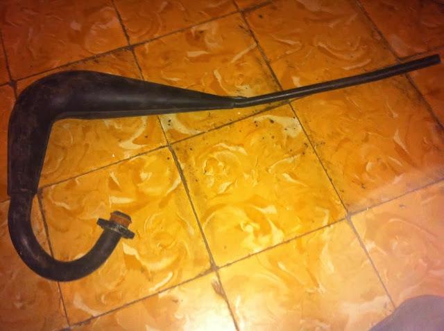 Puch Cobra TT 1ª serie - Rescatada - Página 4 IMG_6206