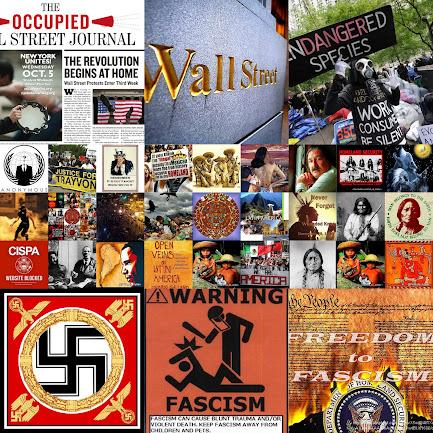 https://lh5.googleusercontent.com/-mdGt2TR40X4/UidFrle3aII/AAAAAAAAeGg/1Ram6MbveuA/s433/Combat+Fascism16.jpg