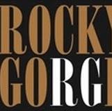 Rocky George
