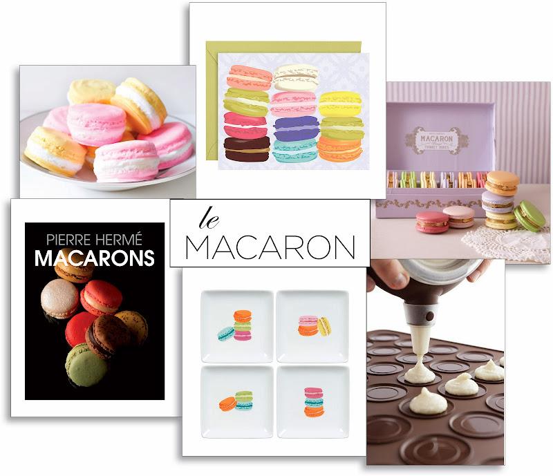 french_macaron