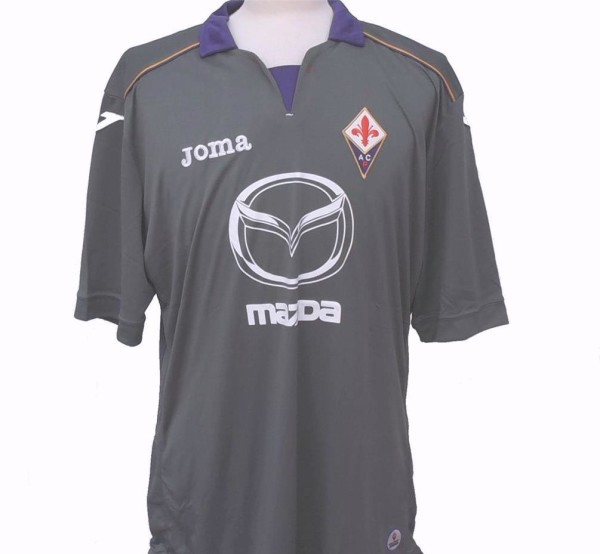 Jual Jersey Fiorentina 3rd Terbaru 2014