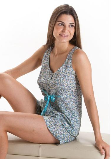 Sorteo de moda ba o y ropa interior punto blanco blog de for Ropa interior punto blanco