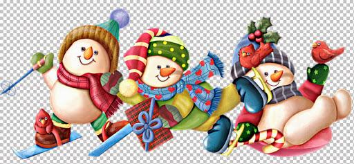 Ro-Christmas044.jpg