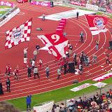 letzter Spieltag 2003/2004