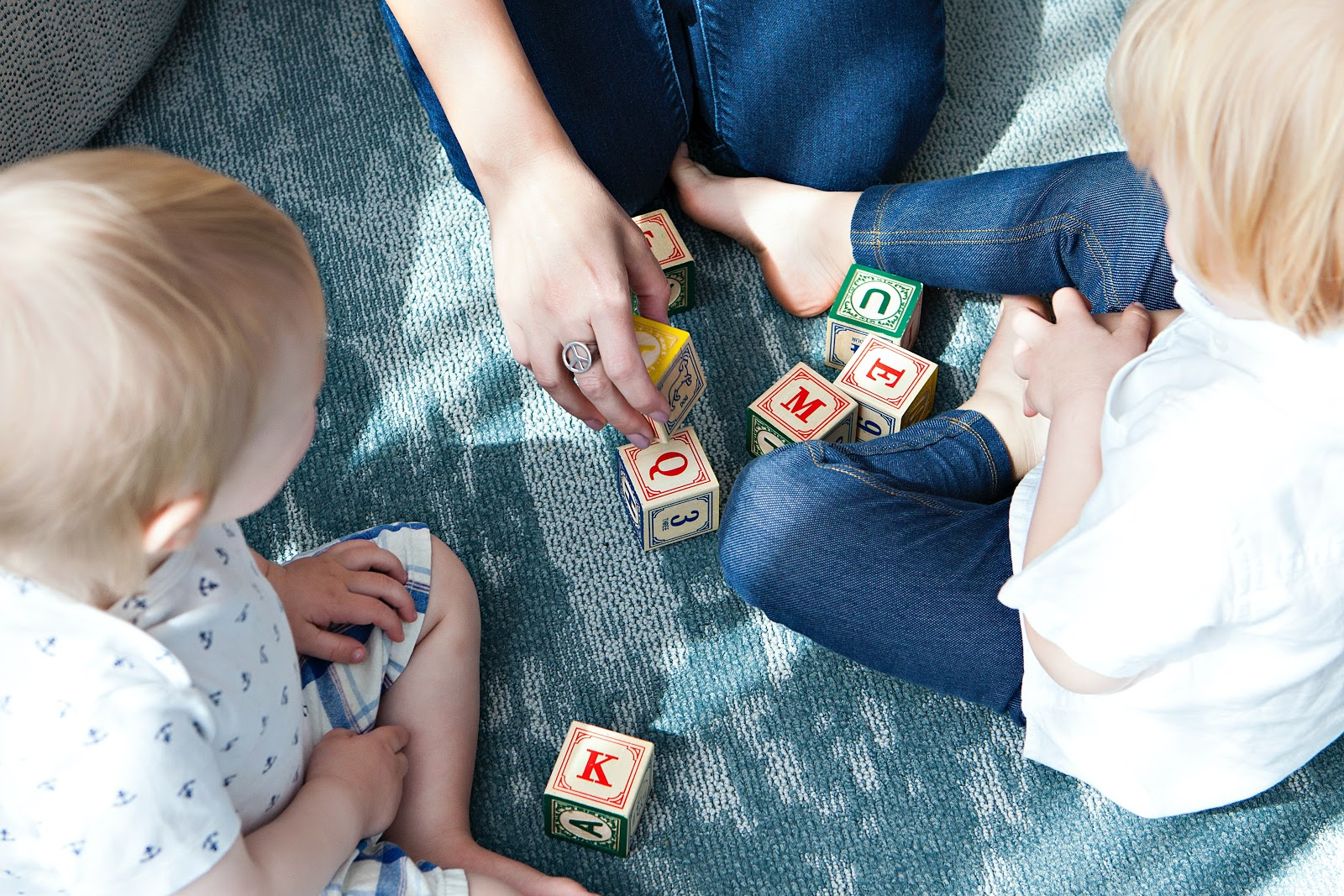 Centria autism services (A guide)