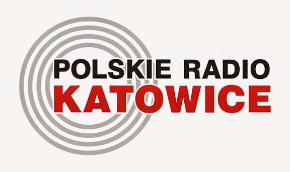 PR Katowice