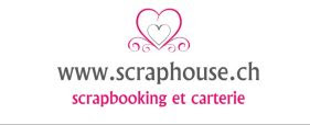 http://www.scraphouse.ch/