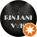 Rinjani Why