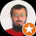Hussain Alshaif