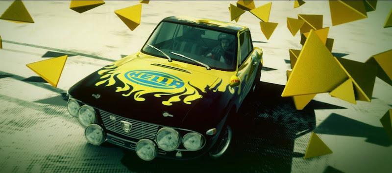 รายการรถกลุ่ม Rally ใน DiRT 3 Dirt3-108