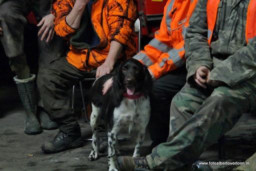 vossenjacht in de Bossen van overloon 18-02-2012 (29).JPG
