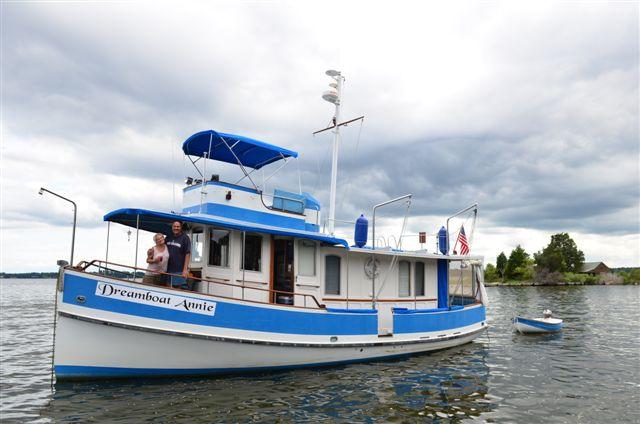 Dreamboat+Annie+7+22+12+009.JPG