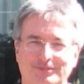 Joseph Egan