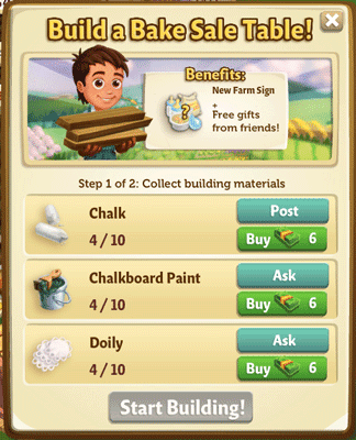 farmville-2-cheats-for-bake-sale-table-requirement