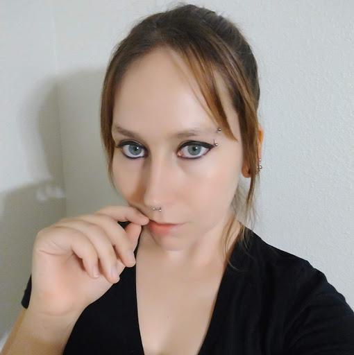 Erika Miller