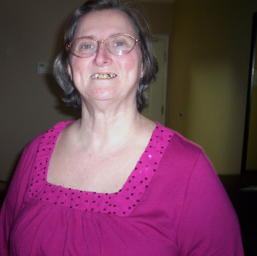Mildred White Photo 18