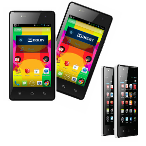 Spesifikasi Smartfren Andromax C2s, Kamera dan Audio  Mantap