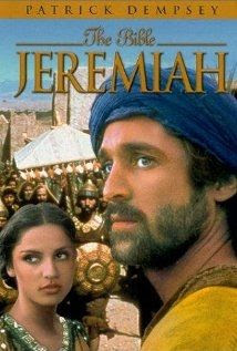 Tiên Tri Jeremiah