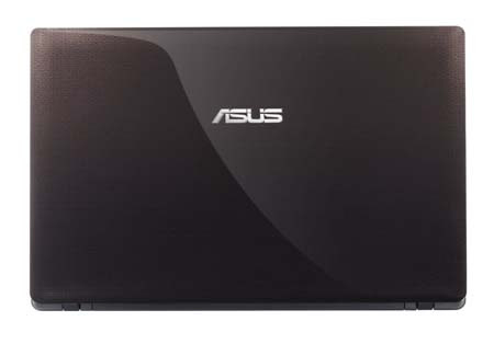 ASUS A53U-ES01