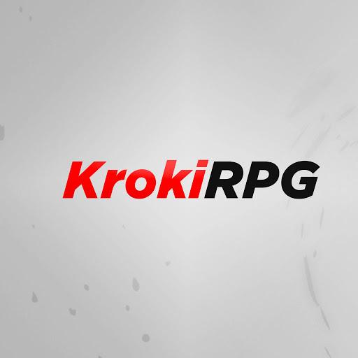 KrokiRPG