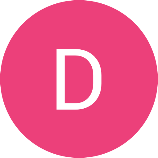 Deidre Dee
