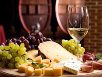 οίνος με εδέσματα,συνοδευτικό οίνου,συμπόσιο,ανώτερη γεύση,wine with meals, accompanying wine symposium, superior taste