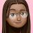 Joan Indiana Lyness avatar image