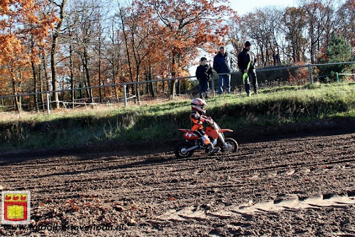 Brommercross Circuit Duivenbos  overloon 27-10-2012 (27).JPG