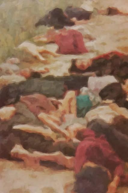 「韓国軍の性暴力や虐殺受けたベトナム人被害者」を反日活動に利用する韓国人と朝日新聞