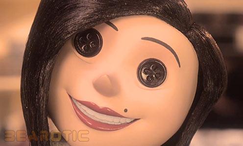 https://lh5.googleusercontent.com/-mhuWI_aHmEc/T3k_80ME4DI/AAAAAAAAAQY/fVlUyVgl5RQ/coraline-creepy-button-eyes.jpg