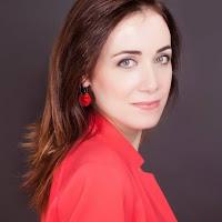 Foto de perfil de Priscila Baggio
