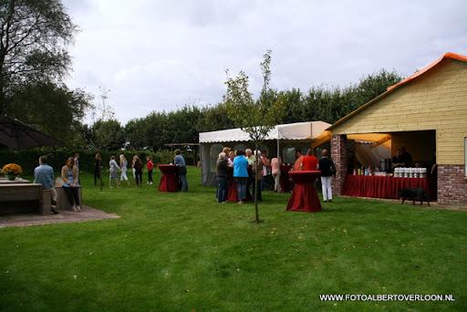 Thomashuis opendag overloon 17-09-2011 (33).JPG