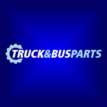 Who is Truck and Bus Parts?