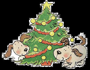 PB_Dogs_Xmastree_EVA.jpg