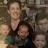 Tena Lynn Borek-Perrott avatar image