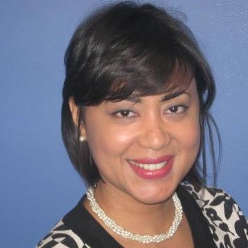 Marcia Alonzo