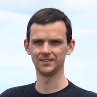 Leonid Plotnitskiy