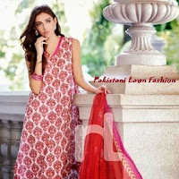 pakistani lawn contact information