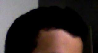 [Imagem: webcam-toy-foto3.jpg]