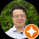 Zachary Van Horn