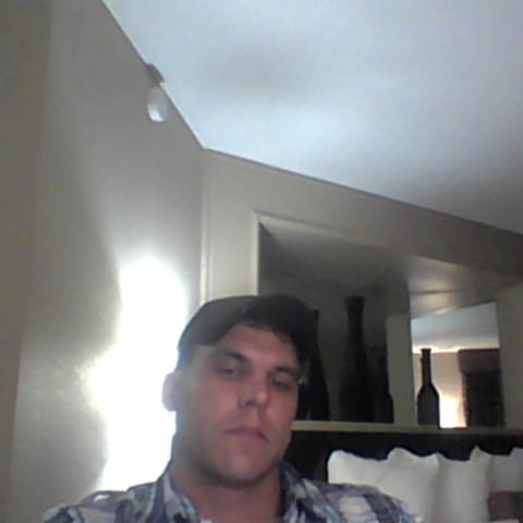 Dustin Deboo