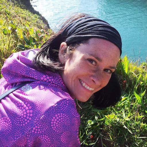Nancy Langevin Photo 11