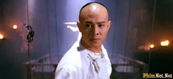 Xem Phim Hoàng Phi Hồng: Thiết Kê Đấu Ngô Công - Last Hero In China - Ảnh 2