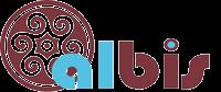 Indra Indri Albis