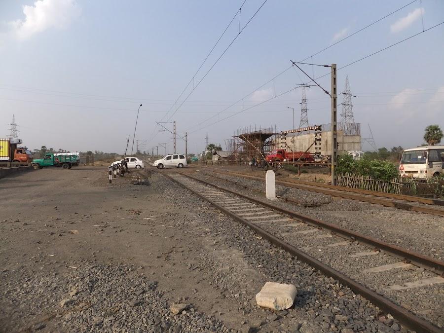 Eisenbahnbilder aus Indien 120408+f+%281034%29