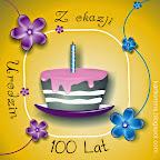 MMS Tort Urodzinowy
