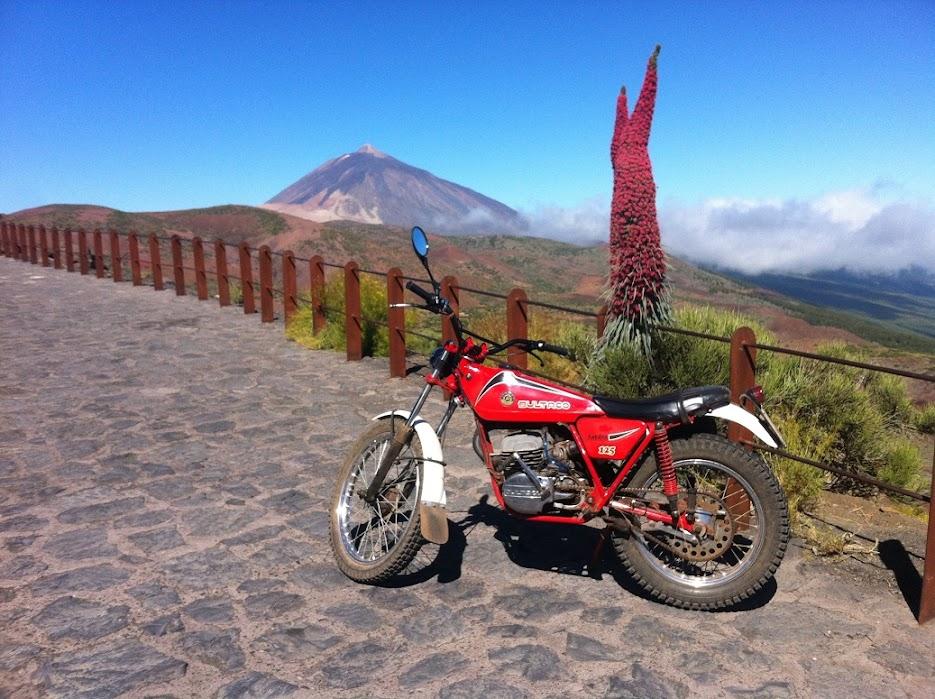 Bultaco Sherpa T125 - Tentado Por El Lado Oscuro - Página 5 IMG_1736