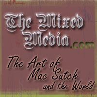 TheMixedMedia