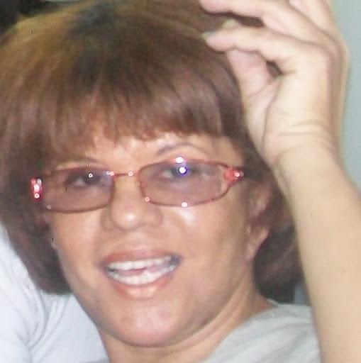 Renilda Silva Photo 16