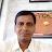 Govardhanan Rangarajulu avatar image